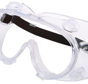 Mono gafas MODELO 205